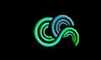 Logo Cosiré